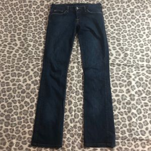 👖2/$20 Lucky Brand Jeans, 4/27
